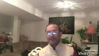 Panna ki Tamanna hai ki Heera Mujhe Mil Jaye...Cover by Sunil Mani Dahal