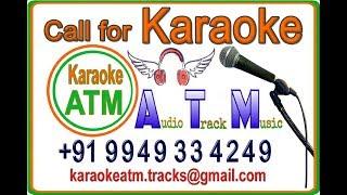 Swing Zara  Karaoke from Jai Lava Kusa Movie Track