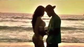 Iyaz - Replay [Reggae Remix]