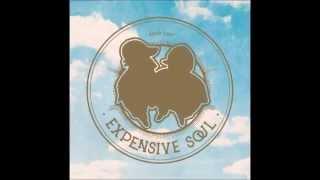 Expensive Soul - Não te vás já