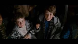 Spider Man 3 escena Green Goblin y Spiderman vs el hombre de arena y venom parte 2 [Español Latino]