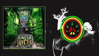 Dead Intent - 94 Jam [Jungle Juiced VOL.1]
