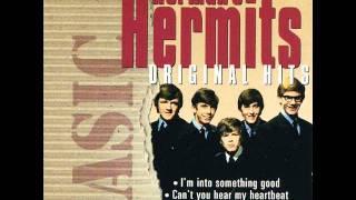 Herman's Hermits - I Understand