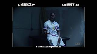 "Boosie x NBA Youngboy - ""From Around The Block"" - prod. DJ Chopp-A-Lot"