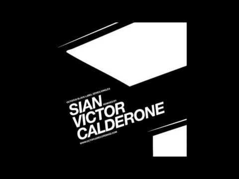 sian-shame-cube-original-mix-octopus-black-label-depsazg