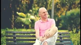 Mensagem de um Pai para o filho antes de morrer. Eddie Roger