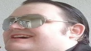when jim sterling pounds your chungus (EARPHONE WARNING)