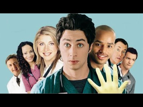 Scrubs 2x22 Barenaked Ladies Pinch Me Chords Chordify
