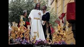 Marcha: Redención A.M. Nuestro Padre Jesús de la Redención(Sevilla)