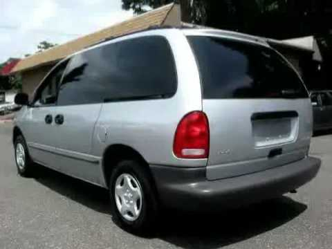 search results chrysler town country recall information recalls and autos weblog. Black Bedroom Furniture Sets. Home Design Ideas