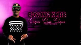 EDSONG KMRB   Corpo Com Corpo  MKL 2014 Kizomba