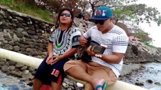 Bilog ang Buwan Acoustic Cover by jepoy