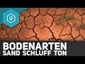 bodenarten-sand-schluff-ton/