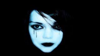 Creepy Doll Music - Dark Dollhouse