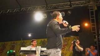 AMADO BASYLIO, PRECISO TE ENCONTRAR, (O mais amado do Brasil!)