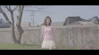 B JYUN. - HOW TO DANCE.  (feat. Lym en) [OFFICIAL MV]