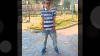 RefraİN_- Yak Fitili