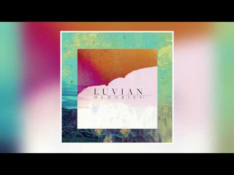 Luvian - Dayglo feat. Youth