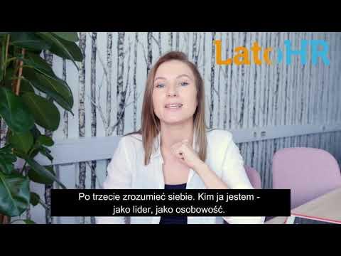 Susanna Romantsova, IKEA Retail Polska