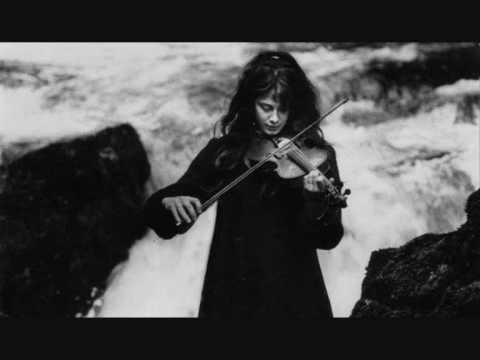 vashti-bunyan-love-song-ladysonja
