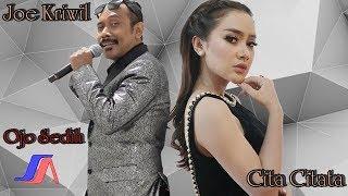 Cita Citata feat. Joe Kriwil - Ojo Sedih (Official lyric Video) width=