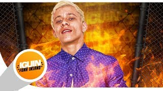 MC Pedrinho - Nova Moda Para As Mulheres (VídeoClipe Oficial) DJ R7