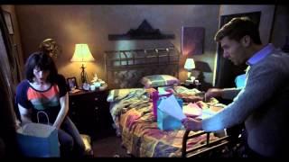2 Bedroom 1 Bath - Official Trailer