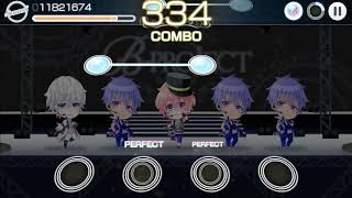 【Bプロ】『Break it down』Expert
