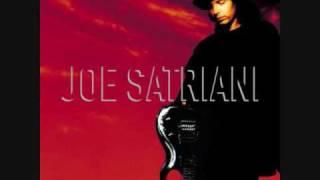 Joe Satriani - Sittin' 'Round
