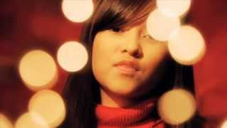 Arianna Morgan   Have Yourself A Merry Little Christmas (Arianna 2011)