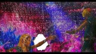 """Lil Uzi Vert """"Luv Scars"""" Instrumental @xjaybeats"""