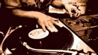 Group Home - Supa Star vs. Nas Is Like DJ Premier beat