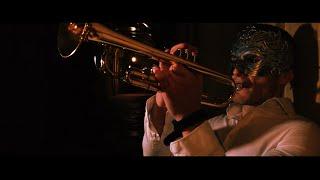 Walentynkowy Jazzowy Zwiastun - Jazz Music | Smooth Jazz | Trumpet Music
