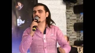 "İbrahim YILMAZ- Kurban Olduğum ""MEDYA TV 2014"""