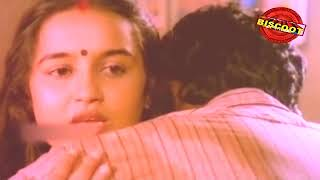 Ponnuchami Malayalam Movie Comedy Scene | Ashokan | Chitra | Kalpana | Malayalam Comedy Scenes width=