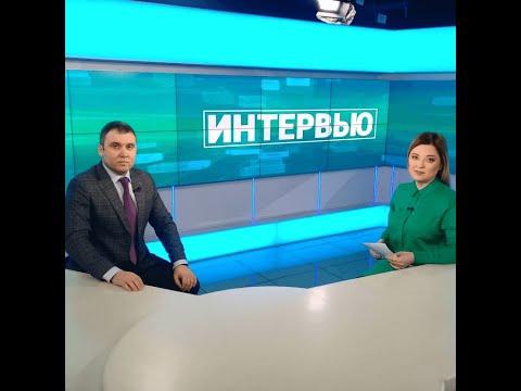 Пятьдесят предприятий уже включились в программу повышения производительности труда в Башкортостане