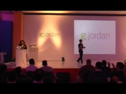 GJordan - Google Apps-APIs and Apps Marketplace - 13Dec2010