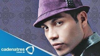 Samo habla de la relación que mantuvo con Mario Domm en el grupo Camila