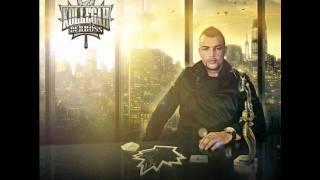 Kollegah - Entertainment (HQ) + Lyrics!