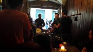 Urze de Lume & Amigos @ Trobadores (2014-05-24)