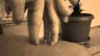 Fingers in love_meeting.wmv