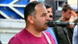 GAZİ YILDIRIM - SOSÎN SOSÎN !! HD SES KAYITLI !!