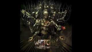 Whitechapel - Bloodline (Slayer Cover)