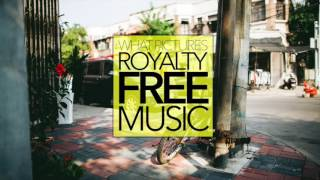 REGGAE MUSIC Cheerful Soul ROYALTY FREE Content No Copyright Stock | REGGIE AND THE DUBWISEMEN