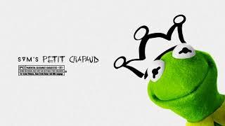 Sam's - Petit Crapaud