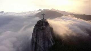 João Gilberto - Corcovado