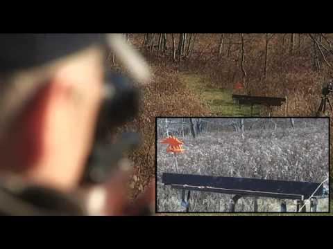 Video: Beeman RX2 air rifle powerhouse - AGR Episode #54 | Pyramyd Air