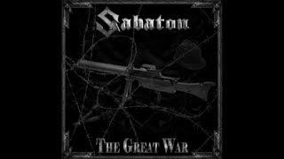 Sabaton - The Great War - Teaser