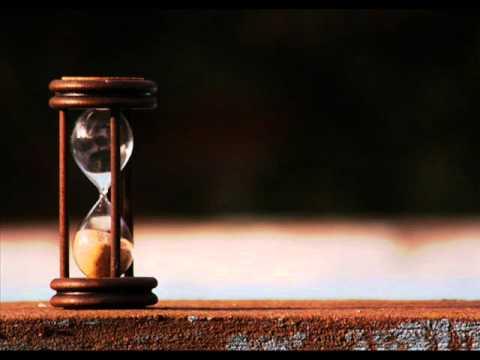 la-stop-the-clocks-andrazuzu1