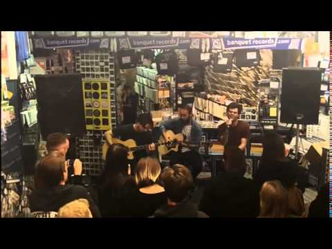 in-hearts-wake-wildflower-acoustic-at-banquet-records-banquetrecords